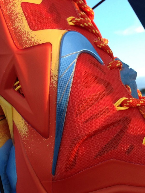nike-lebron-xi-11-forging-iron-special-packaging-7