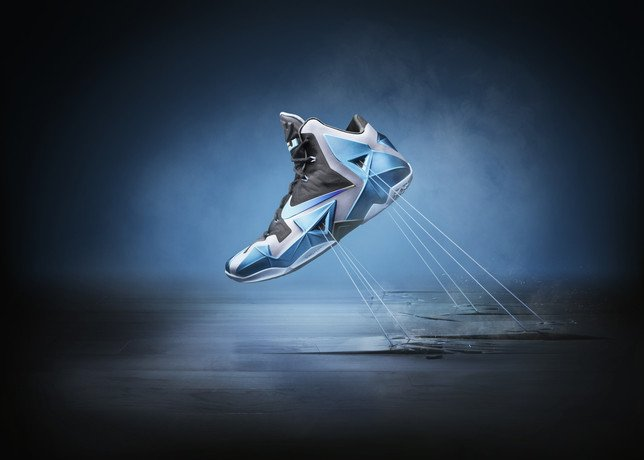 nike-lebron-xi-11-gamma-blue-officially-unveiled-1