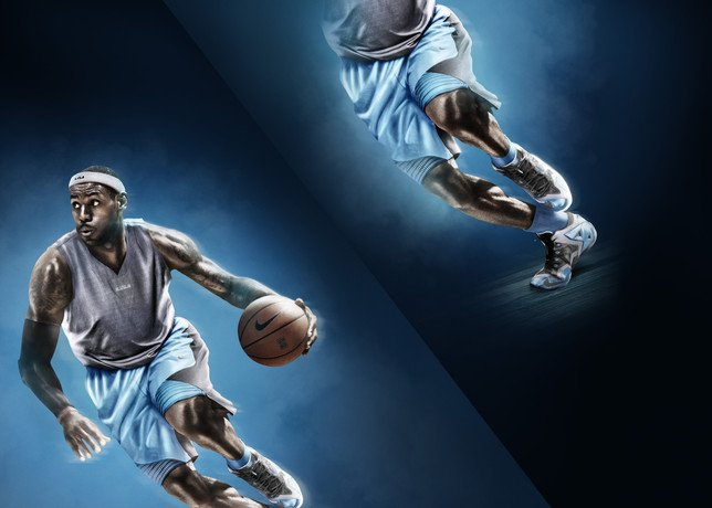 nike-lebron-xi-11-gamma-blue-officially-unveiled-12