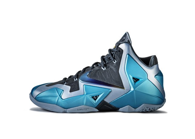 nike-lebron-xi-11-gamma-blue-officially-unveiled-2