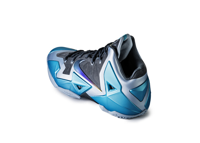 nike-lebron-xi-11-gamma-blue-officially-unveiled-4
