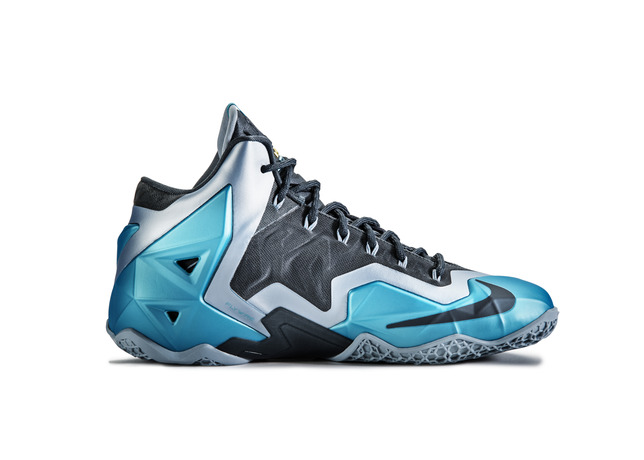 nike-lebron-xi-11-gamma-blue-officially-unveiled-5