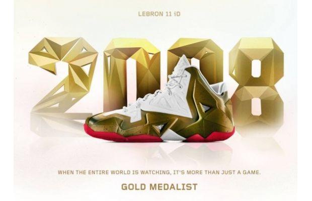 nike-lebron-xi-11-gold-medalist-nike-id-concept-2
