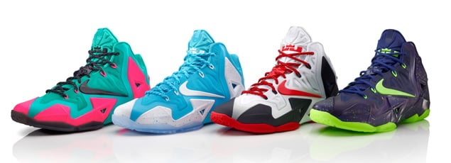 nike-lebron-xi-11-id-now-available-1