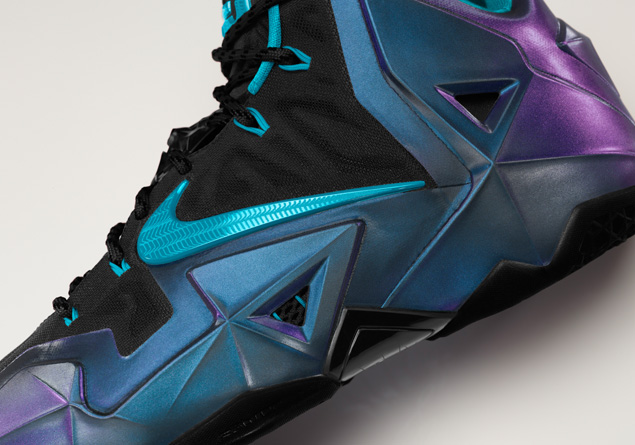 nike-lebron-xi-11-id-now-available-2