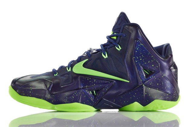 nike-lebron-xi-11-id-now-available-3
