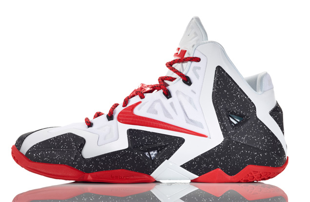nike-lebron-xi-11-id-now-available-4