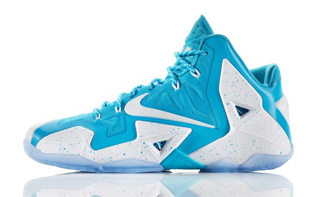 nike-lebron-xi-11-id-now-available-6