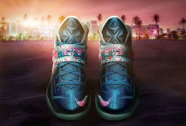 nike-lebron-zoom-soldier-vii-7-the-power-couple-1