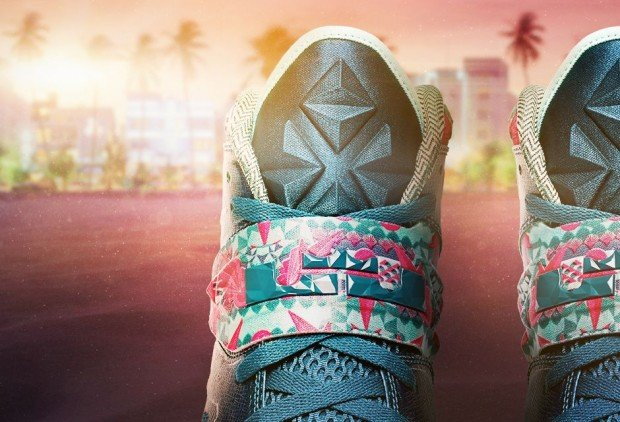 nike-lebron-zoom-soldier-vii-7-the-power-couple-4
