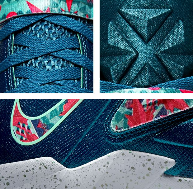 nike-lebron-zoom-soldier-vii-7-the-power-couple-5