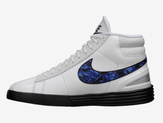 nike-lunar-blazer-white-hyper-blue-black-now-available-2