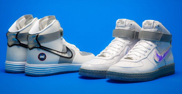 nike-lunar-force-1-air-force-1-downtown-hi-space-pack-official-images-1