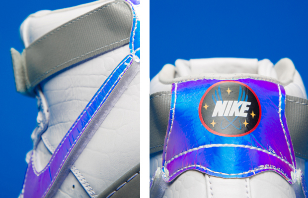 nike-lunar-force-1-air-force-1-downtown-hi-space-pack-official-images-2