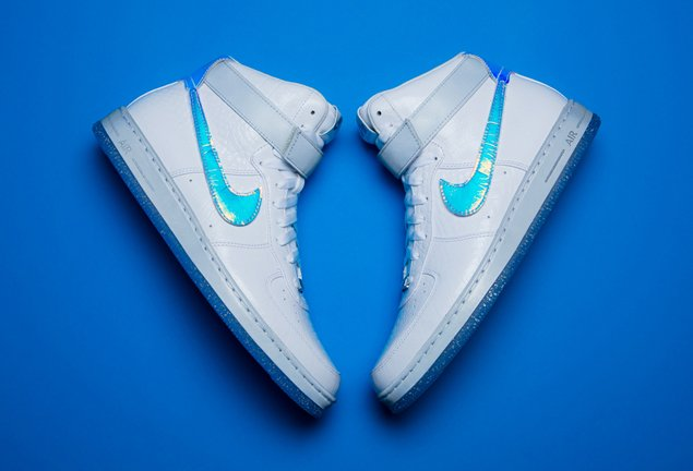 nike-lunar-force-1-air-force-1-downtown-hi-space-pack-official-images-3