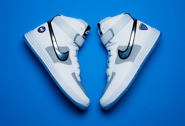nike-lunar-force-1-air-force-1-downtown-hi-space-pack-official-images-5
