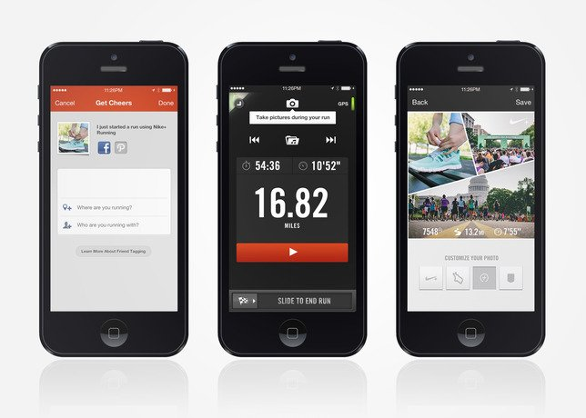 nike-plus-running-app-update-introduces-photo-sharing