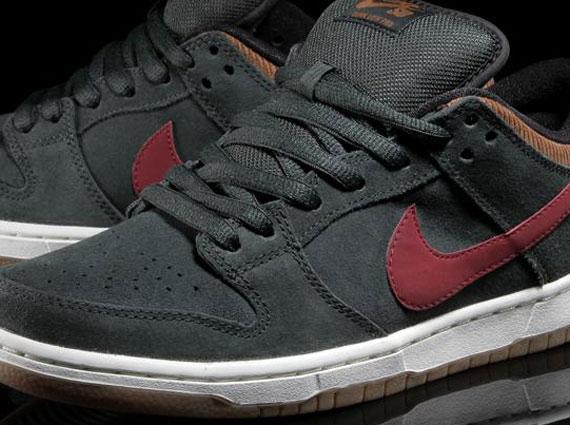 ou acheter des nike roshe run - New Nike SB Dunk Low Corduroy\u0026#39;s in Nike Talk Forum