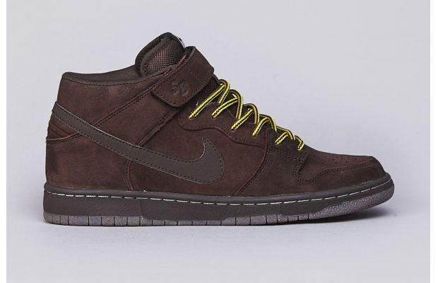nike-sb-dunk-mid-premium-dark-chocolate-1