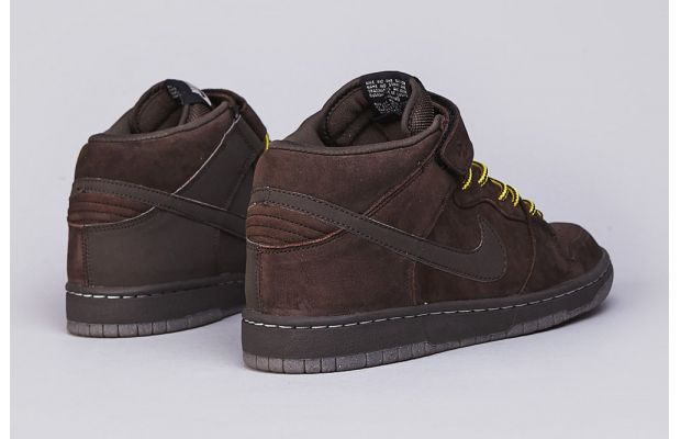 nike-sb-dunk-mid-premium-dark-chocolate-2
