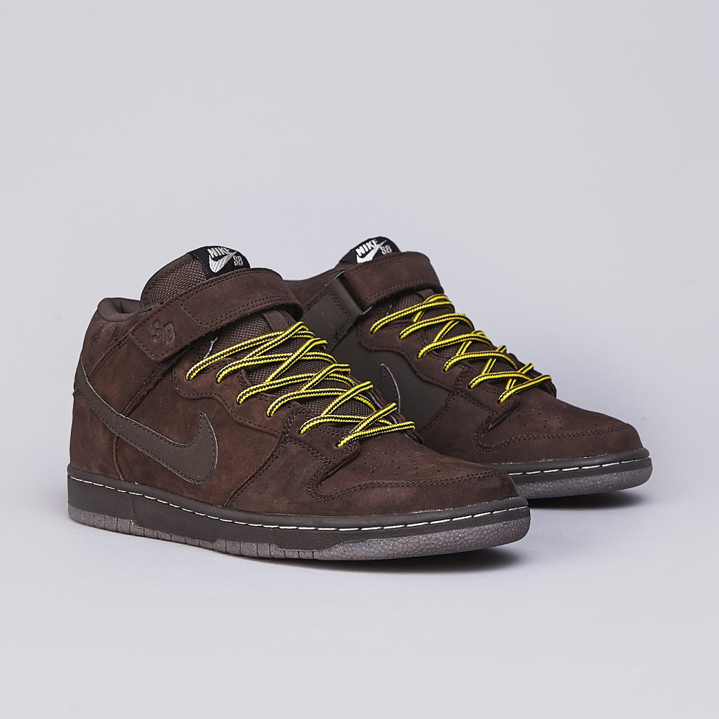 nike-sb-dunk-mid-premium-dark-chocolate-4