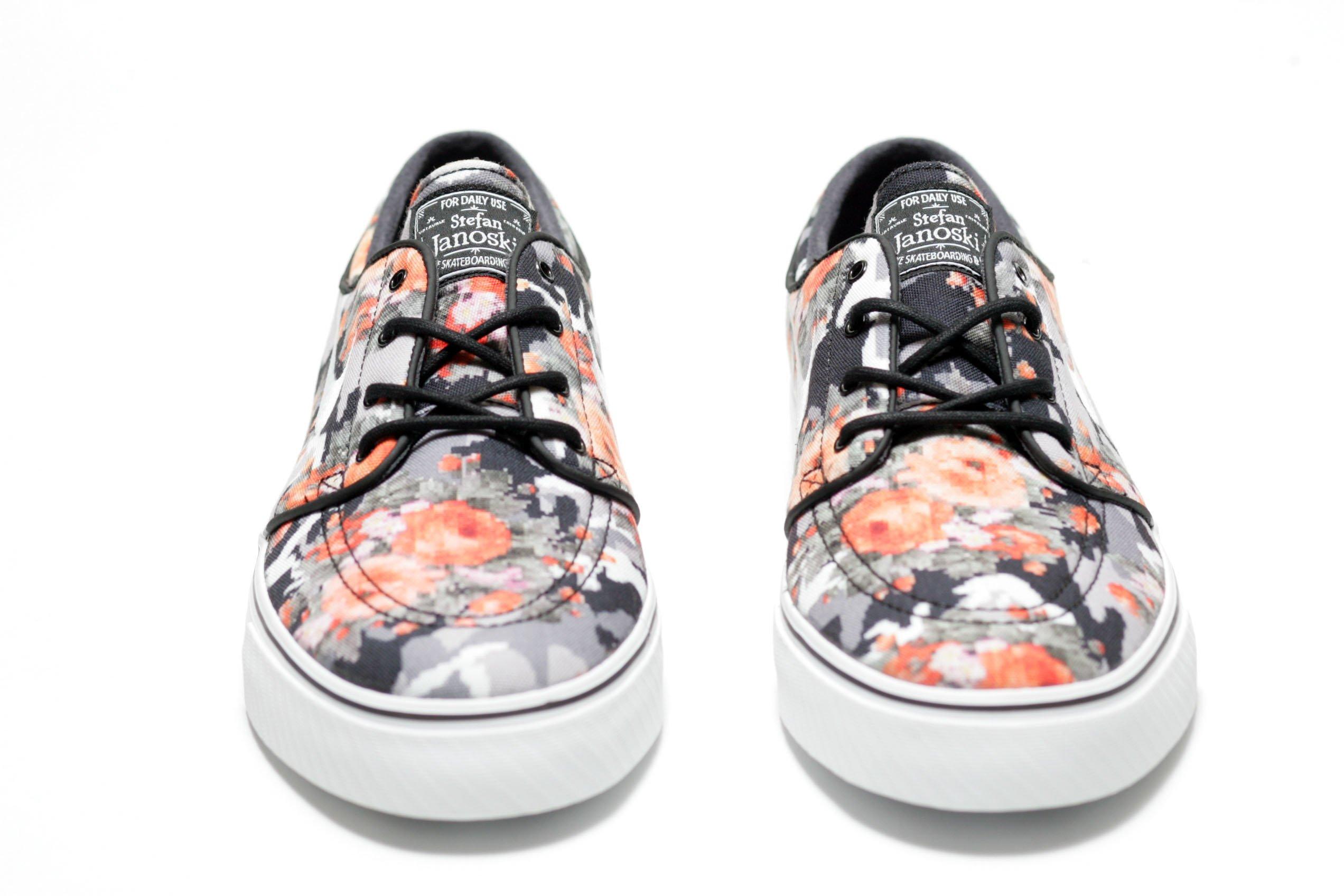 nike-sb-stefan-janoski-digi-floral-qs-multi-color-black-mandarin-release-date-info-4