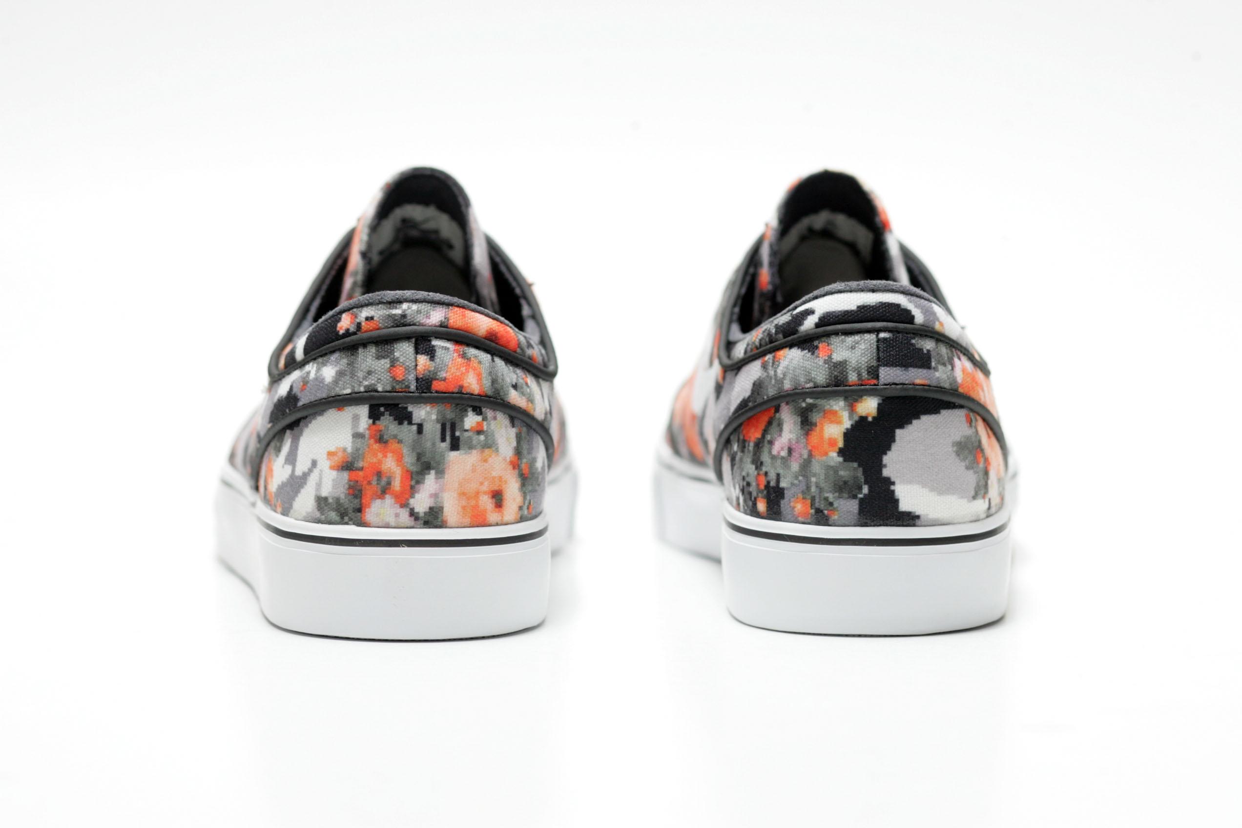 nike-sb-stefan-janoski-digi-floral-qs-multi-color-black-mandarin-release-date-info-5