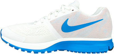 nike-usatf-air-pegasus-30-limited-edition-2