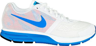 nike-usatf-air-pegasus-30-limited-edition-3