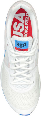 nike-usatf-air-pegasus-30-limited-edition-4