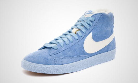 nike-wmns-blazer-mid-vntg-arctic-blue-white-3