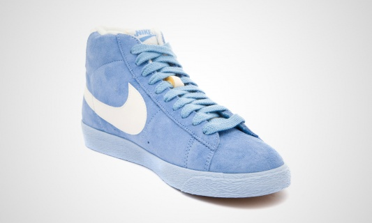 nike-wmns-blazer-mid-vntg-arctic-blue-white-5