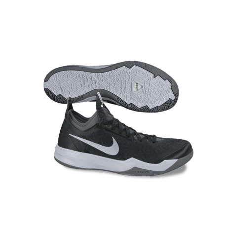 Nike Zoom Crusader XDR