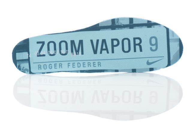 nike-zoom-vapor-9-tour-le-savile-row-8