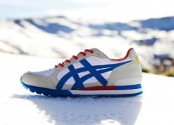 Onitsuka Tiger x BAIT by Akomplice Colorado Eighty-Five '6,200 FT'