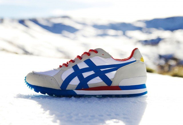 onitsuka-tiger-bait-by-akomplice-colorado-85-6200-ft-1