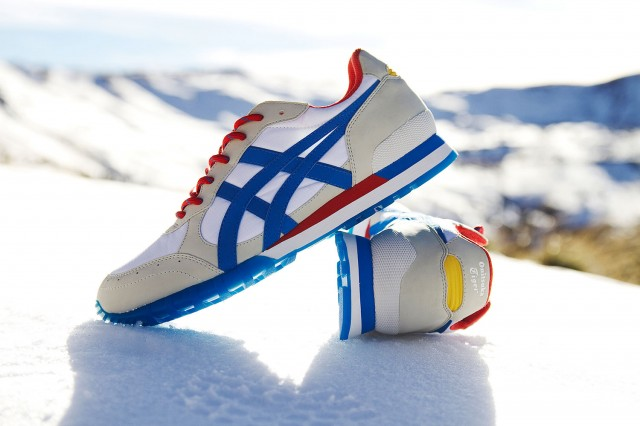 onitsuka-tiger-bait-by-akomplice-colorado-85-6200-ft-2