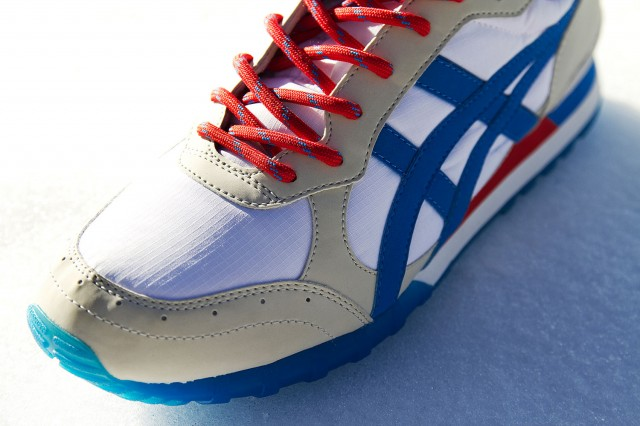 onitsuka-tiger-bait-by-akomplice-colorado-85-6200-ft-3