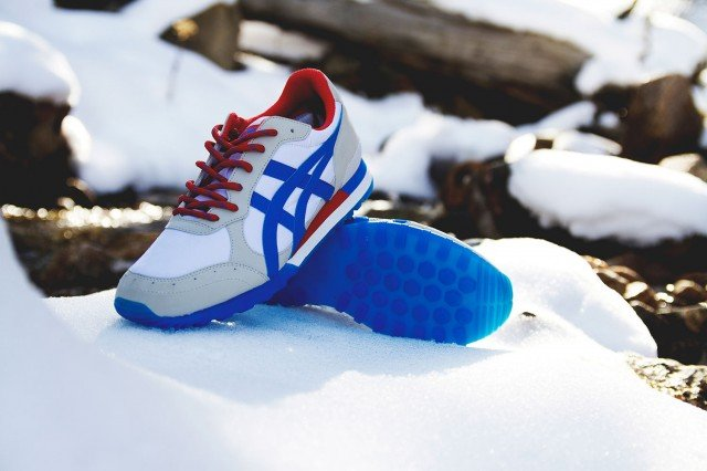 onitsuka-tiger-bait-by-akomplice-colorado-85-6200-ft-7