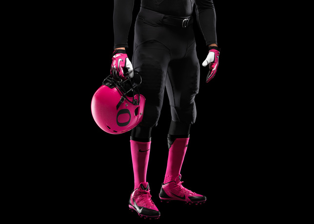 oregon-ducks-support-the-fight-against-breast-cancer-1