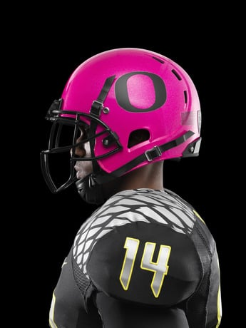 oregon-ducks-support-the-fight-against-breast-cancer-3