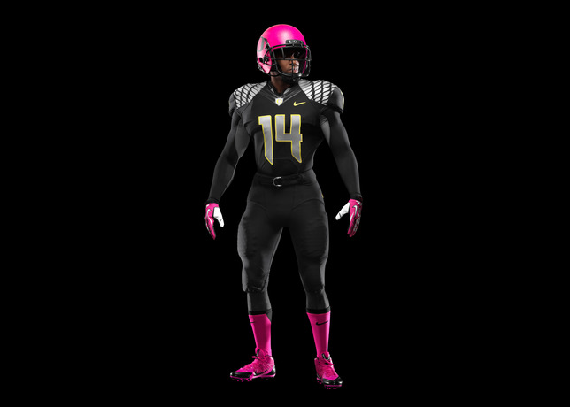 oregon-ducks-support-the-fight-against-breast-cancer-5