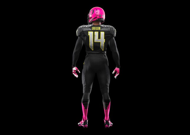 oregon-ducks-support-the-fight-against-breast-cancer-6