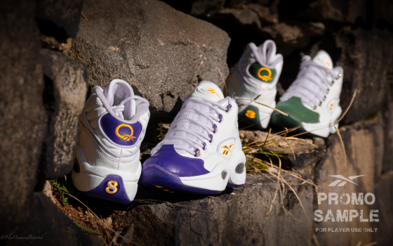 packer-shoes-reebok-question-mid-for-player-use-only-pack-1