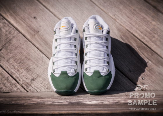 packer-shoes-reebok-question-mid-for-player-use-only-pack-10
