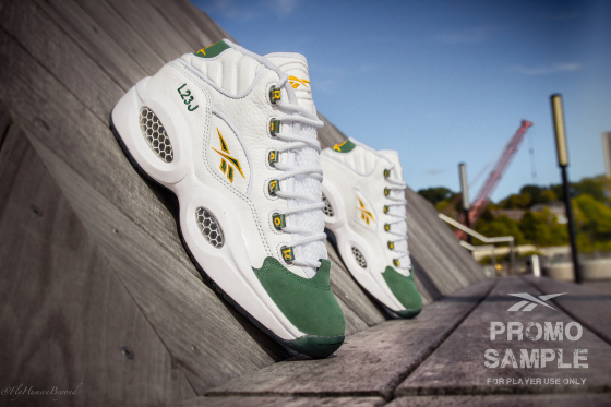 packer-shoes-reebok-question-mid-for-player-use-only-pack-11