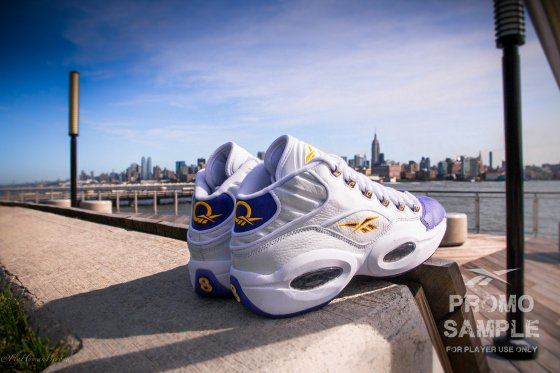 packer-shoes-reebok-question-mid-for-player-use-only-pack-13