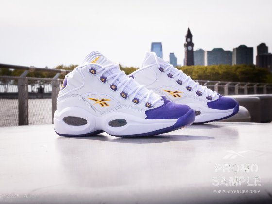 packer-shoes-reebok-question-mid-for-player-use-only-pack-14