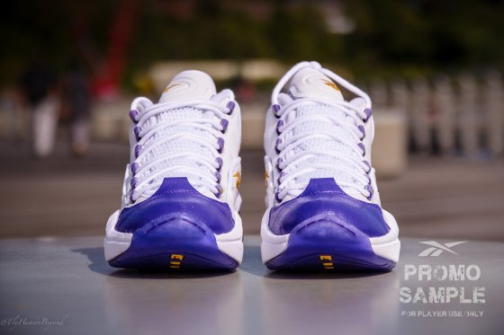 packer-shoes-reebok-question-mid-for-player-use-only-pack-15