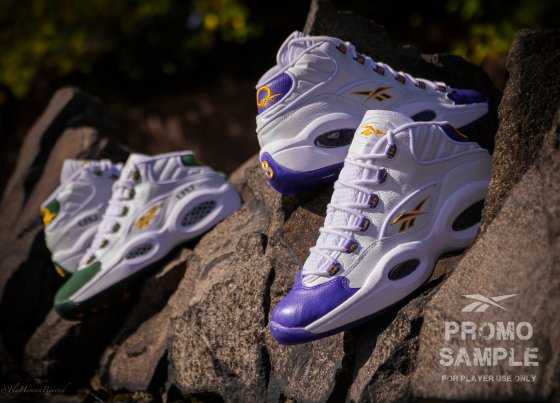packer-shoes-reebok-question-mid-for-player-use-only-pack-19